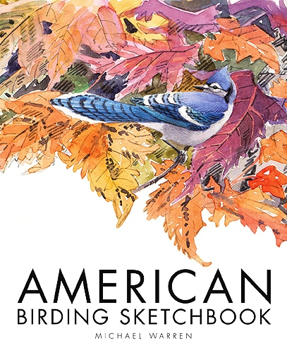 American Sketchbook